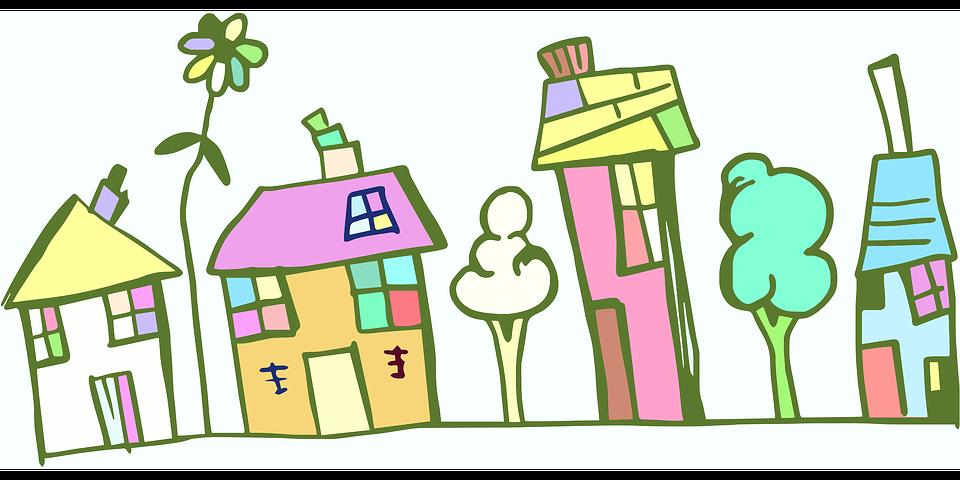 Investujte do alternativního bydlení