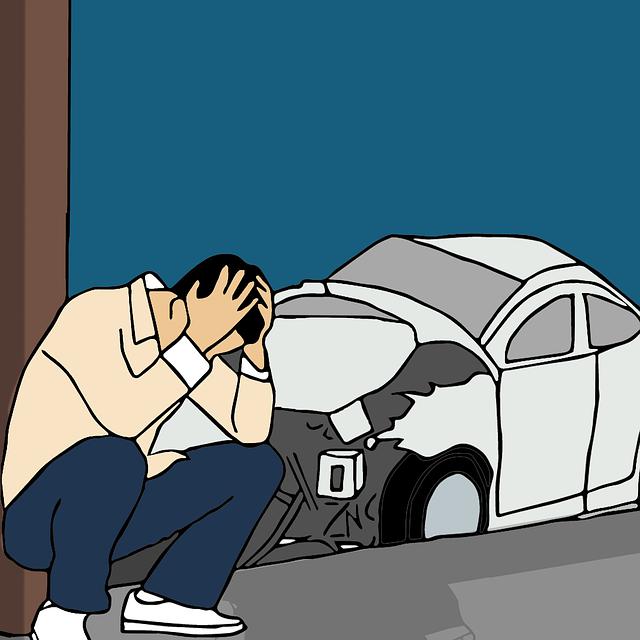 dopravní nehoda 6