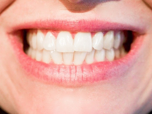 Zubní klinika