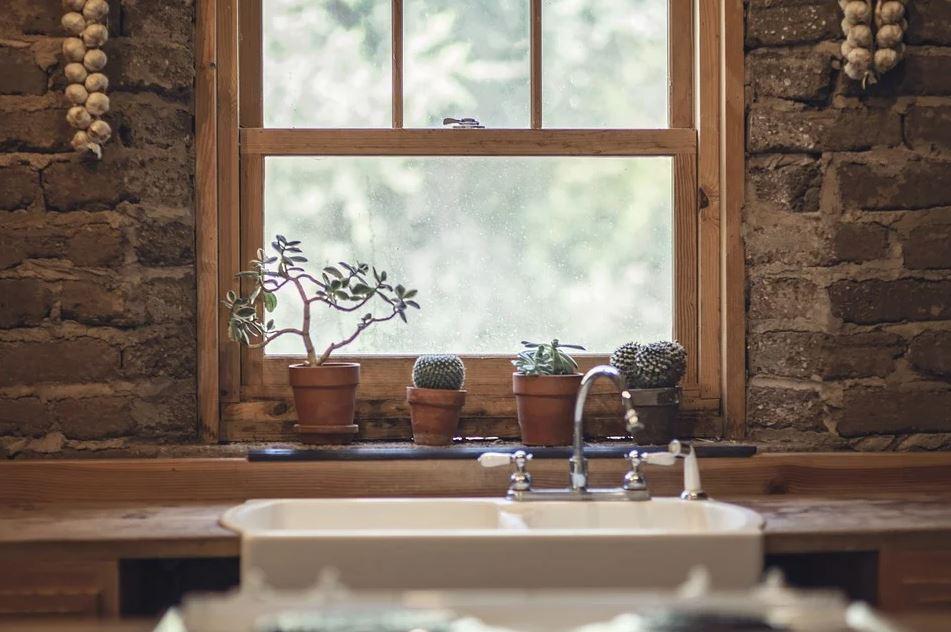 HB stavby vás mohou posunout o kus dál k vlastnímu bydlení