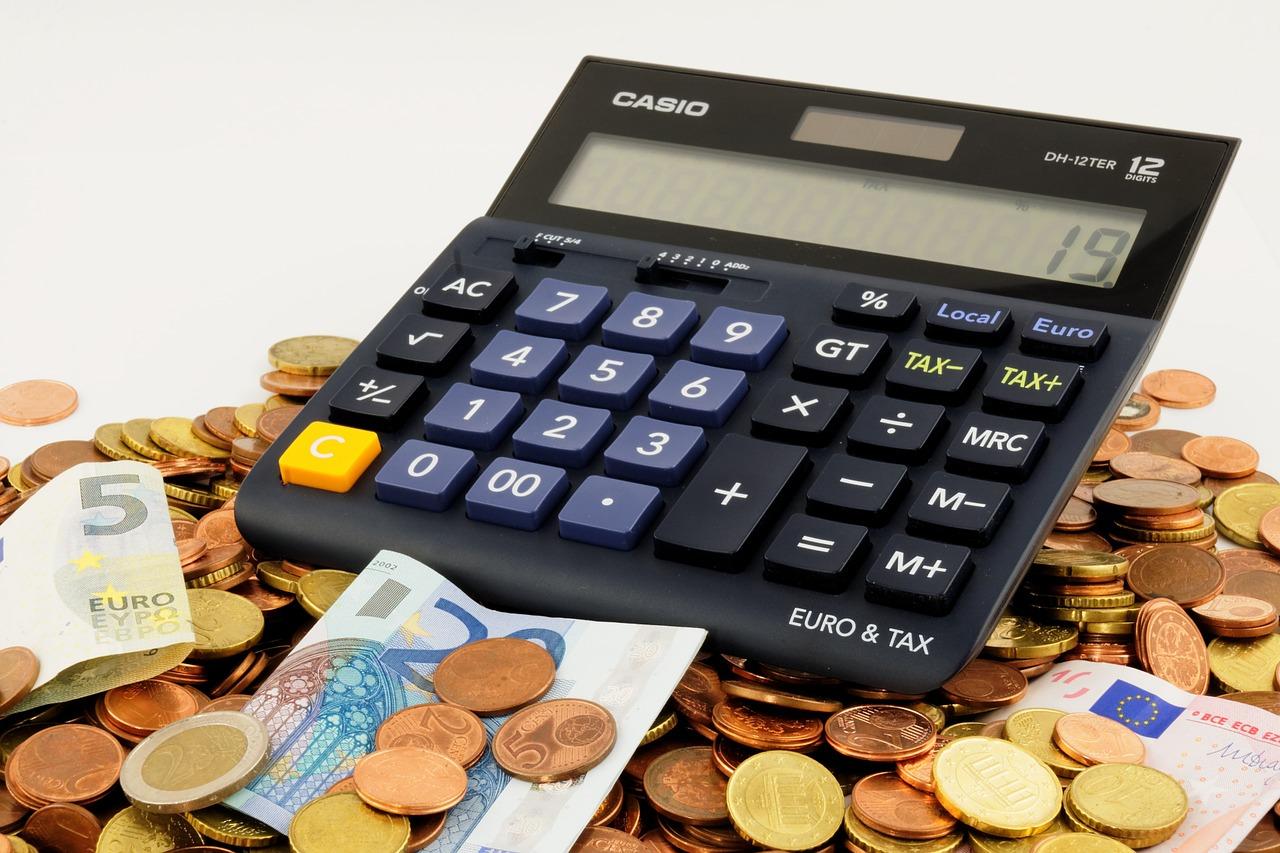 Je kalkulačka čisté mzdy dostatečně spolehlivá?
